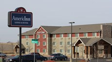 AmericInn of Cedar Rapids