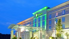 Holiday Inn Quantico Center