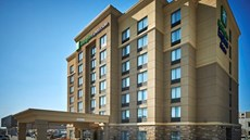 Holiday Inn Express Hotel & Stes Timmins