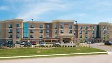 TownePlace Suites Lexington South
