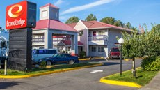 Fife Econo Lodge