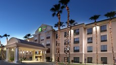 Holiday Inn Express & Suites Yuma