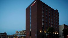 Courtyard by Marriott St Cloud