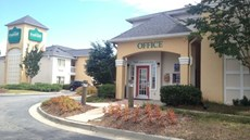 Crossland Atlanta Peachtree Corners