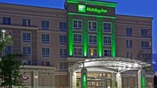 Holiday Inn West Energy Corridor