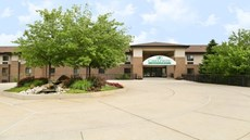 Candlewood Suites at MSU