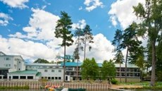 Lake Morey Inn & Country Club