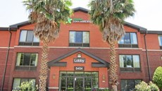 Extended Stay America - Houston - NW