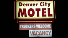 Denver City Motel