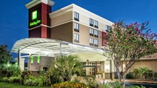 Holiday Inn Houston SW-Sugar Land Area
