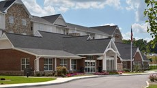 Residence Inn by Marriott Fairlawn
