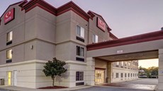 Econo Lodge Augusta East