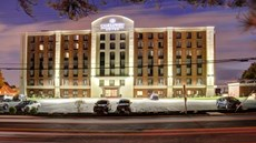 Candlewood Suites Richmond-West Broad