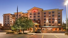 Hampton Inn & Suites Denver/Cherry Creek