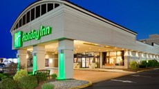 Holiday Inn South Plainfield