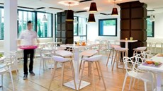 Ibis Styles Montelimar Center