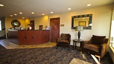 Shilo Inn & Suites Salmon Creek