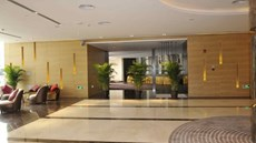 Holiday Inn Express Tianjin City