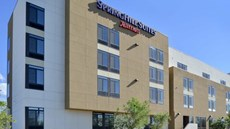 SpringHill Suites by Marriott Kingman