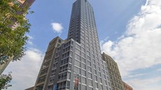 Fairfield Inn NYC/Financial District