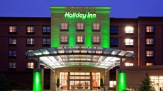 Holiday Inn Madison at the American Ctr