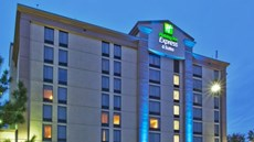Holiday Inn Express Htl & Sts Perimeter