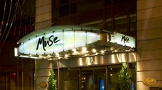 The Muse New York, A Kimpton Hotel
