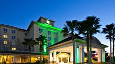 Holiday Inn Lakewood Ranch