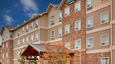 Staybridge Suites Calgary Airport