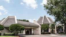 Inn & Suites of Bossier City