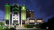 Holiday Inn - Bursa