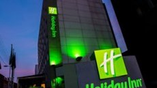 Holiday Inn Clermont-Ferrand Centre