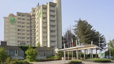 Holiday Inn Milan Assago