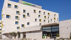 Holiday Inn Express Odysseum