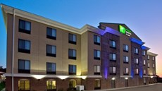 Holiday Inn Express North East