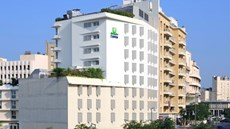 Holiday Inn Express Marseille-St Charles