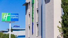 Holiday Inn Express Toulon-Sainte-Musse