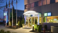 Holiday Inn Express Tres Cantos