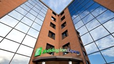 Holiday Inn Express - Reggio Emilia