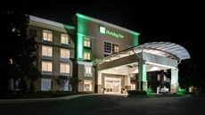 Holiday Inn Franklin-Cool Springs