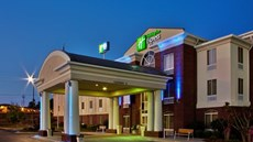 Country Inn & Suites By Carlson, Ruston