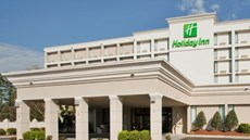Holiday Inn Raleigh North