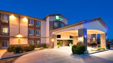 Holiday Inn Express Hotel Casa Grande