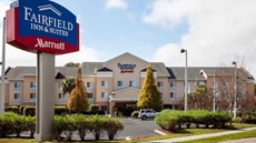 Fairfield Inn & Suites Lakeland Plant Ci