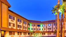 Holiday Inn of La Mesa
