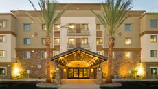 Staybridge Suites Phoenix/Chandler