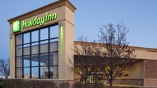 Holiday Inn Matteson Conf Ctr