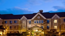 Staybridge Suites Rancho Bernardo
