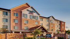 TownePlace Suites Fayetteville North