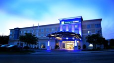 Holiday Inn Georgetown/Lexington